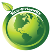 Carpet Cleaning Pros Mesa Eco-Friendly Logo